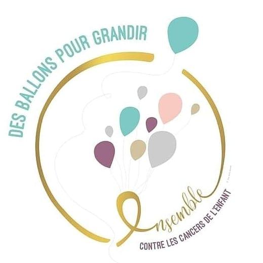 L'association «Des ballons pour grandir» souhaite soutenir l'HAD Saint-Sauveur